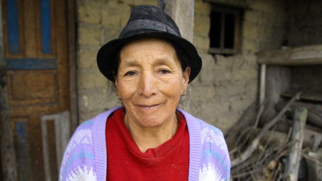 175 millones de personas pobres ajenas al crecimiento económico en América Latina y Caribe