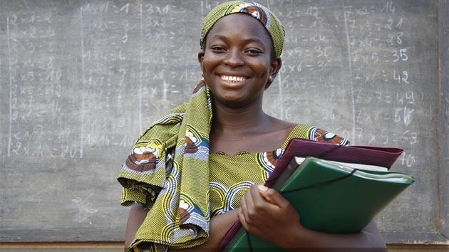 193 líderes mundiales se comprometen a acabar con la pobreza extrema gracias a los nuevos Objetivos de Desarrollo Sostenible