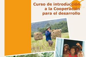 CODESPA Juvenil celebrará un Curso de Introducción para la Cooperación al Desarrollo en la Universidad Complutense