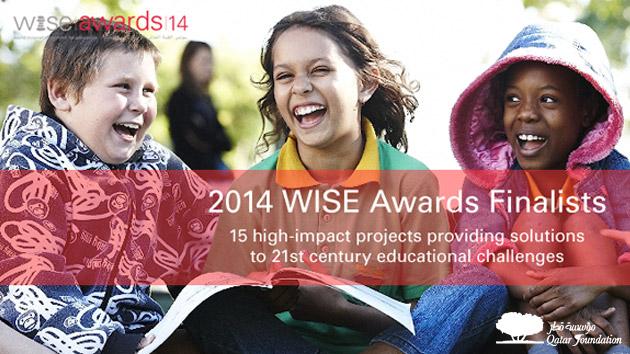 Educación en alternancia para el desarrollo rural en Perú, proyecto finalista de los premios WISE