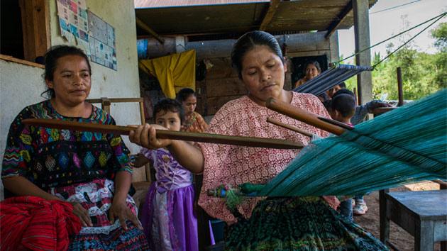 3 formas de impactar en la pobreza a través de la inclusión financiera