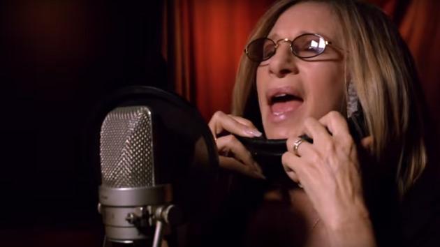 4 canciones inspiradoras que nos han movilizado contra la injusticia y la pobreza