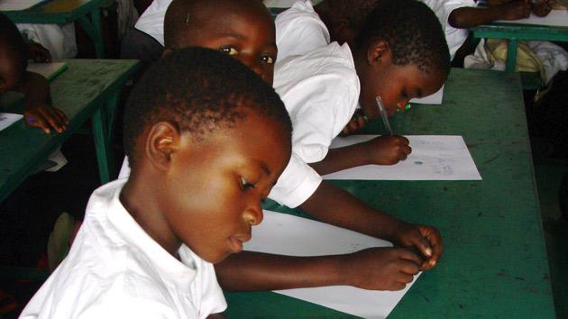 4 países que han mejorado el acceso a la educación