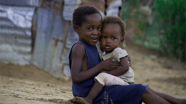 5 razones que te hubieran impedido vivir una infancia feliz