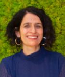 Elena Martínez García