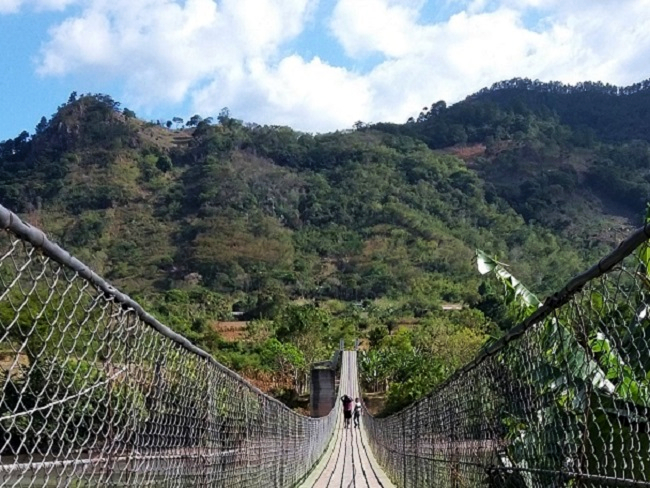 Codespa en Guatemala