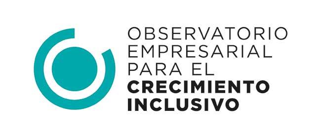 Logo OECI