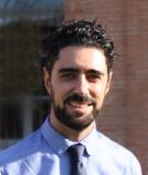 Marcello Gandolfi_codespa