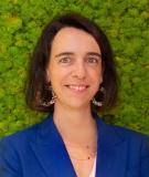 Mónica Gil-Casares