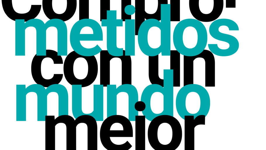 Memoria 2015-2019