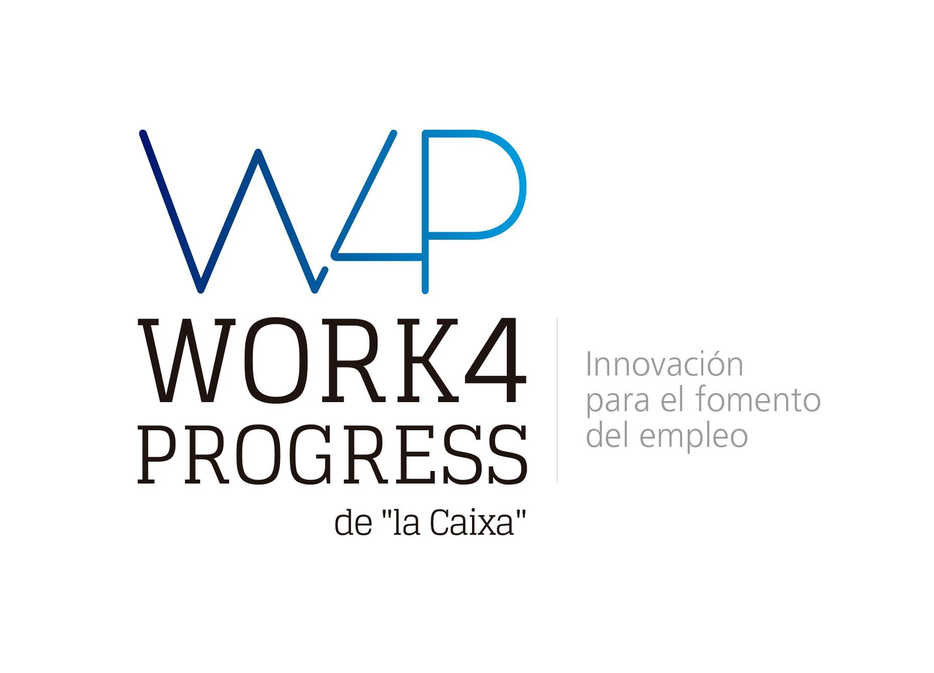 W4P Perú