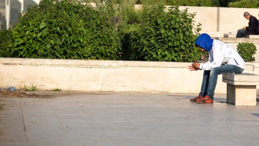 Actividades extraescolares para una educación y empleo de calidad en Marruecos
