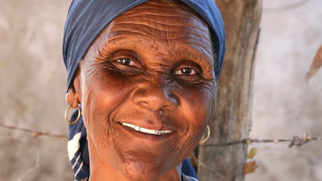 Agricultores dominicanos en situaciones vulnerables obtienen un sello internacional de garantía