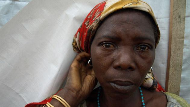 El agua limpia y saneamiento, una lucha que impulsa la igualdad de la mujer