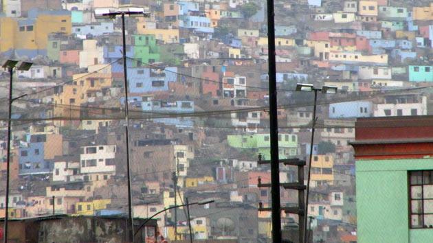 Analizamos las Alianzas Público Privadas para el Desarrollo (APPD) en Perú
