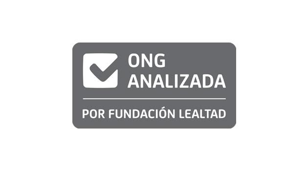 Superamos la auditoría de la Fundación Lealtad