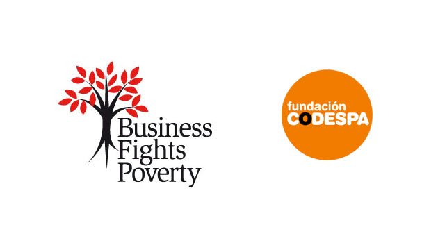 "CODESPA nuevo ""Content partner"" de Business Fights Poverty"