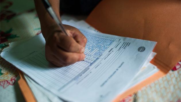 Cinco iniciativas para la gestión del conocimiento como herramienta de aprendizaje y mejora del impacto de las ONGD
