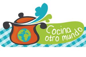 """CODESPA participa en la iniciativa """"Cocina otro mundo"""""""