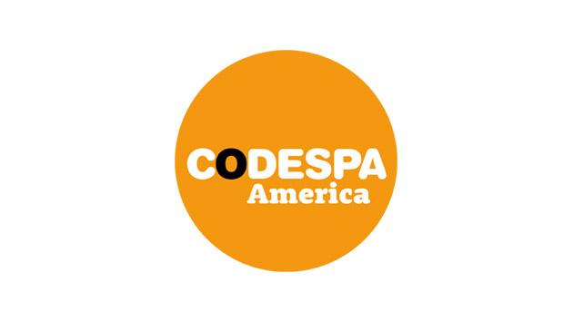 Se constituye CODESPA America