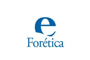 CODESPA entra a formar parte de Forética