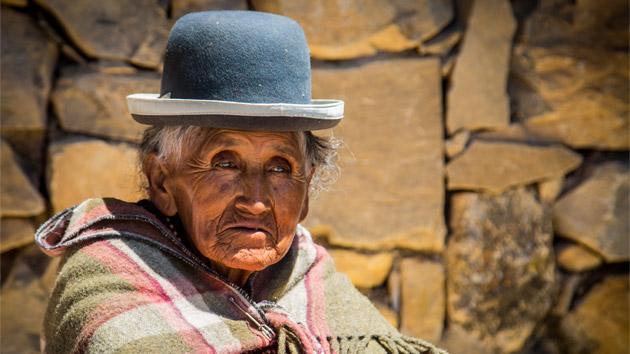 ¿Cómo puede contribuir el sector turístico a los Objetivos de Desarrollo Sostenible?