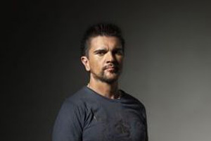 Entradas benéficas para el concierto de Juanes en Barcelona