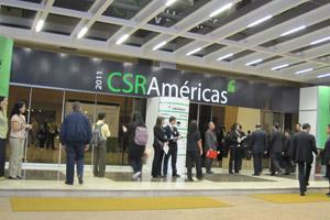 La Responsabilidad Social Corporativa se pone a debate en la VII Conferencia de CSRAméricas