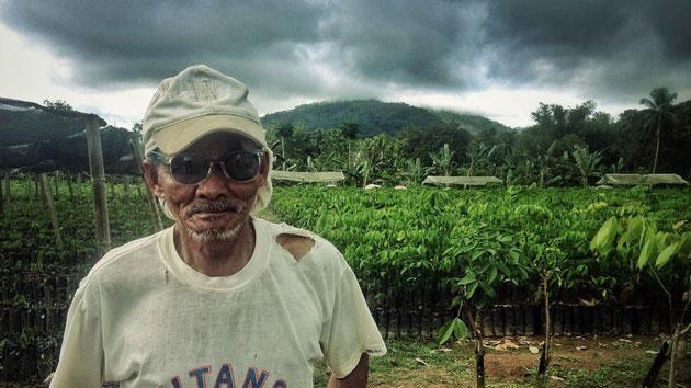 4 negocios inclusivos que disminuirán la vulnerabilidad ante los desastres naturales en Filipinas