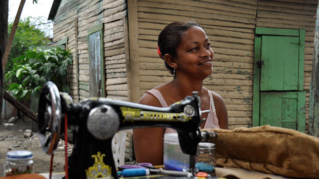 Diagnóstico de las Alianzas Público Privadas para el Desarrollo (APPD) en República Dominicana