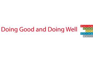 CODESPA participó en Doing Good Doing Well