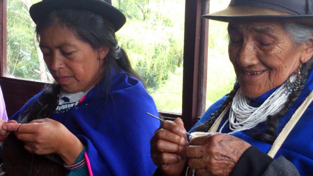 Firmamos un acuerdo de colaboración con Roviralta para un proyecto en Colombia