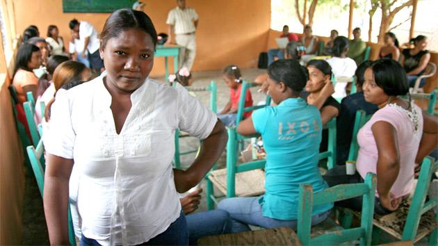 El empoderamiento de la mujer a través de la innovación social, un efecto multiplicador de desarrollo