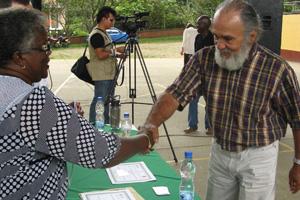 160 agricultores se forman como empresarios rurales