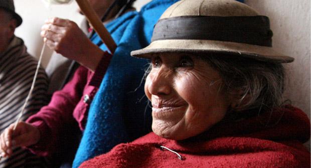 Una fuente de financiación para emprendedores agropecuarios en Ecuador