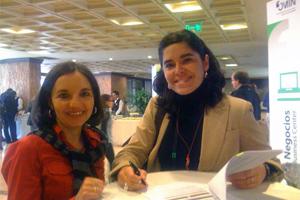 CODESPA realizará una consultoría a la Fundación Holcim Ecuador