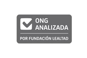 CODESPA renueva su compromiso de transparencia con Fundación Lealtad