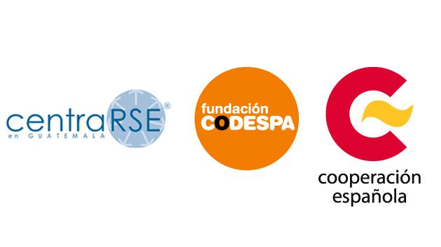 """Organizamos el evento """"Jornada de Alianzas para el Desarrollo: Estrategias empresariales para lograr objetivos sociales"""" en Guatemala"""