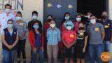 desnutrición guatemala