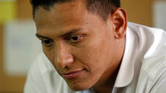 Juan M. un microempresario visionario en Colombia. #unahistoriaquecontar