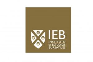 CODESPA participa en la Jornada IEB Solidario