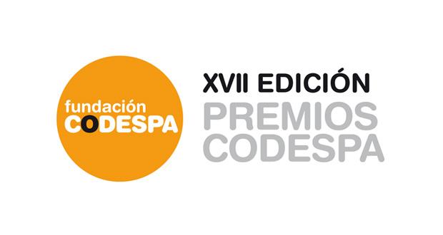 Internacionalizamos los Premios CODESPA