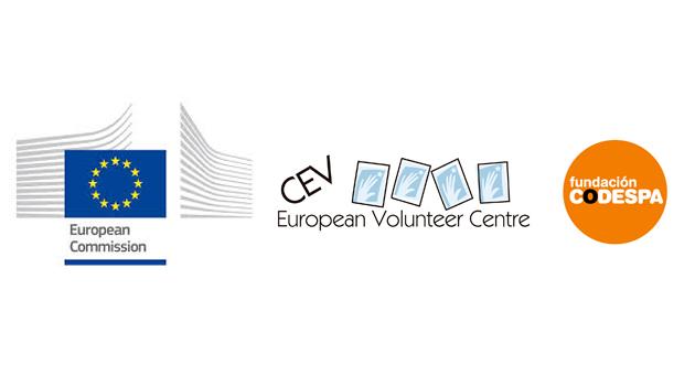 Comienza la investigación Europea en Voluntariado Corporativo en los sectores Privado y Público y prácticas específicas de VC en Ayuda Humanitaria