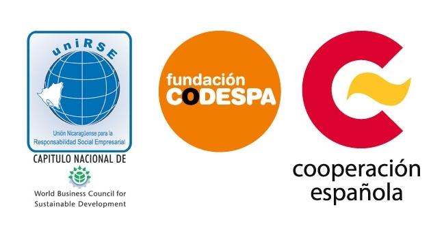 """Organizamos el evento """"Jornada de Alianzas para el Desarrollo: Estrategias empresariales para lograr objetivos sociales"""" en Nicaragua, en alianza con UNIRSE y AECID"""