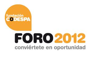 Jornada de puertas abiertas en CODESPA