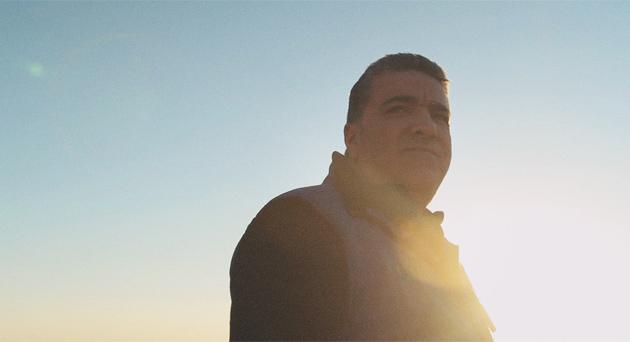 La historia de José Antonio: de una fábrica de cerámicas a una granja de caracoles