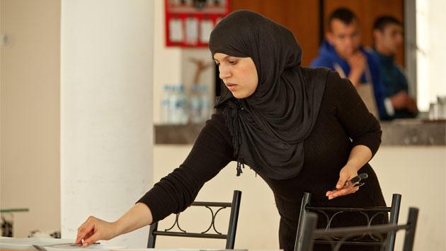 La marginación de la mujer: un problema cultural todavía existente en muchos países
