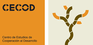 """VI Curso """"Evaluación de Intervenciones de Cooperación para el Desarrollo"""""""
