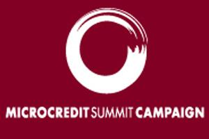 CODESPA participa en la Cumbre Mundial del Microcrédito con una exposición y una ponencia sobre su experiencia en microfinanzas