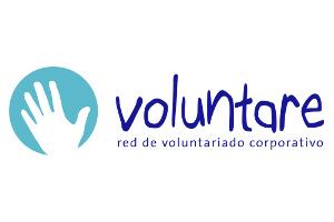 Grupo Antena 3, Banco Galicia, Hazloposible y Asociación Trabajo Voluntario, socios de VOLUNTARE